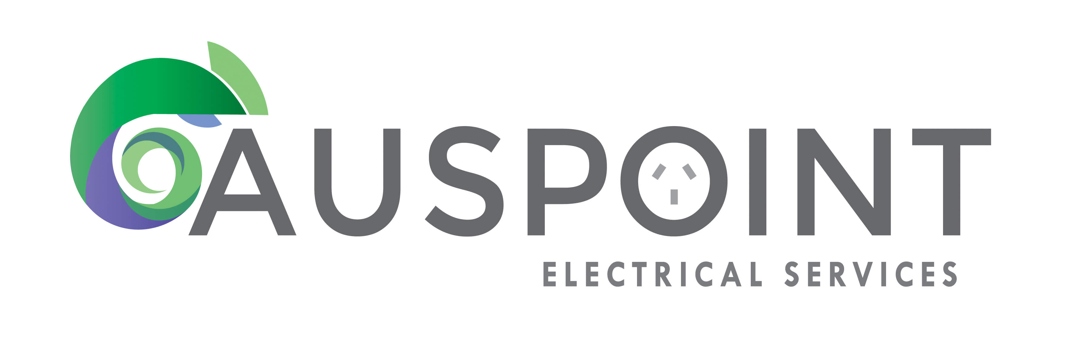 Auspoint Electrical Services Pty Ltd