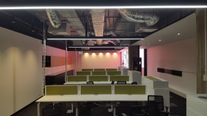 ZEDMED OFFICES QV MELBOURNE