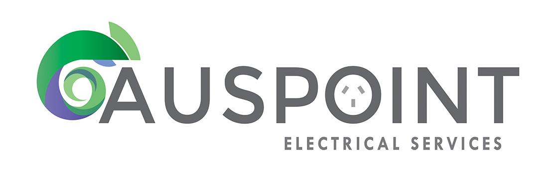 Auspoint Electrical Services Pty Ltd